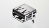 USB and Firewire Connector -- 292303-4 -- View Larger Image
