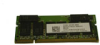 1GB DDR SODIMM Memory Upgrade for Portable Notebook Laptop C - Image