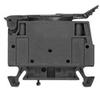 Modular Fuse Terminal Blocks -- WSI 4