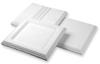 Sonex™ Contour Ceiling Tile -- SCTB2