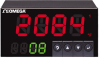 Wireless Meter Scanner & Controller -- Wi8 Series - Image