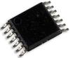 TEXAS INSTRUMENTS - CD4541BPWR - IC, PROG TIMER, SINGLE, 6MHZ 18V 14-TSSOP -- 403860