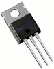 VISHAY FORMERLY I.R. - VS-30CTH02PBF - N & P CHANNEL MOSFET, 20V, SOIC -- 763072
