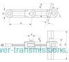 Forging Scraper Chain -Image