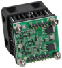 Compact High Voltage Operational Amplifier -- PAD20 - Image