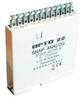 OPTO 22 - SNAP-IDC-16 - I/O Module -- 884790