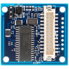RFID Reader Modules -- 753-1019-ND