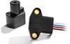 Non-Contact, Angle Position Sensor -- ANG