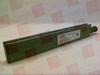 ELTEX R51A/E0120 ( AC DISCHARGE BAR 8KV ) -Image