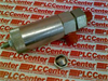 ALEMITE G-380101-T ( LUBRICATOR 1/8IN NPT ) -- View Larger Image