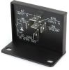 InPower VCM-05-04HF One-Shot Solid State Timer Relay, 12V/15A, 4 Hour Timer -- 85544