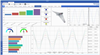 Data Acquisition Software -- GI.bench -- View Larger Image