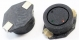 ASPI-0403S Wirewound (Shielded) -- ASPI-0403S-3R3M-T -Image