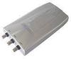 100 MHz USB PC Based Oscilloscope -- A0120009