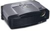PJ458D DLP Projector 2000 Lumens -- PJ458D