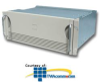 APC Smart-UPS 48V RM Battery Pack For SU1400/2200 RMXL -- SU48RMXLBP - Image