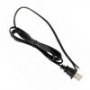 Power, Line Cables and Extension Cords -- 839-1174-ND -Image