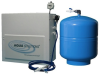 Type II Point of use Laboratory Water Purification Systems -- RODI-T2-H-DW