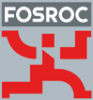 Paving Grout -- FOSROC XR Cobbleset