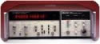 Frequency Counter -- Keysight Agilent HP 5345A
