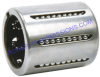 Linear Bearing -- KH Series - Image