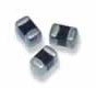 TE Connectivity 1-1624115-0  Inductors -- 1-1624115-0 - Image