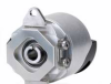 Rotary Encoder without Integral Bearing -- ECI/EQI 1100