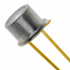 Optical Sensors - Photodiodes -- PDU-V104-ND