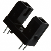 Optical Sensors - Photointerrupters - Slot Type - Transistor Output -- CNA1007H-ND -Image