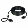D-Sub Cables -- P503-050-ND - Image