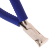 Wire Cutters -- 243-1399-ND -Image
