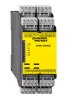 General Purpose Safety Controllers (Series Protect SRB) -- SRB 400NE