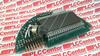 LCD DISPLAY MODULE -- 4TB52030108