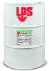 LPS Foodlube Oil - 55 gal Drum - Food Grade - 59055 -- 078827-59055