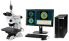BW-Series: White Light Interferometric Microscope System
