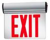 Exit Sign -- NXESA2RAA