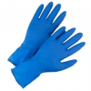 PosiSheild High Risk Powder Free Latex Disposable Gloves -- 69248 -- View Larger Image
