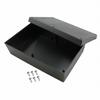 Boxes -- SR194-RIB-ND -Image