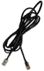 Cable -- 36798 -Image