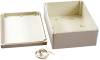 Boxes -- HM5811-ND -Image