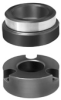 Ball Lock™ Receiver Bushing: 50MM Shank Dia. -- 49505