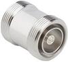 RF Adapters - In Series -- 272300
