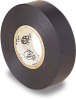 21010 Premium All-Weather PVC Tape, 8 MIL, 3/4