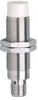 Inductive sensor -- IGC213 -Image