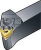 General Turning Tool,MWLNR 12 3C -- 5FGR1