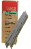 SENCO 1-3/4 In 15-Gauge Finish Nail -- Model# DA19EPBN