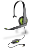GameCom X10 Gaming Headset for Xbox 360