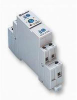 Multi-Function Timing Relay, SPDT 12-240VAC -- 78988798809-1