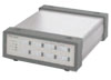 Thermal Data Logger - 8 Channel -- Chroma 51101-8