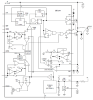 High-Speed Step-Down Controller with Accurate Current Limit for Notebook Computers -- MAX1844